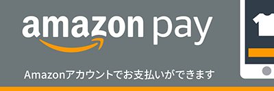 /toppage-parts/amazonpay.png